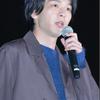 中村倫也company〜「この恋あたためますか・・イベント」