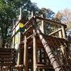 0325 上尾市 平塚公園