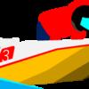 今日は3コースの魔力が凄まじかった!2020年6月3日inボートレース若松 予想&結果