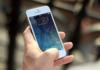 充電が突然切れるiPhone6sの交換プログラムを行ってきた【バッテリー修理】