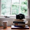 思い出のカメラ:Nikon F100