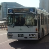 元西武バス その9-1