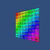 【Unity】【UnityUIExtention】uGUI のオブジェクトを透視投影で表示する