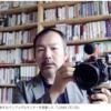 在宅ワーク用に進化するカメラ