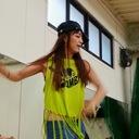 Fitness IR&DJ yukky's blog