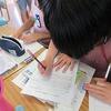 6年生:国語 討論会の準備