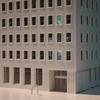 「村野藤吾の建築 ~模型が語る豊饒な世界」展 @目黒区美術館
