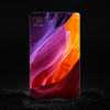 Xiaomiが発表したほぼベゼルレススマホ「Mi Mix」が非常に未来的でデザインも秀逸。シャープもこんなのだしてたような?