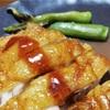 「焼いてから切る」方が不器用にはいいみたい。週1でつくる プロ直伝 鶏の照り焼き