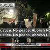 アメリカの名門大学の左翼汚染の様子:「言論の自由は生得権」
