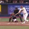 阪神新外国人ジェリー・サンズを大解剖!韓国打点王が日本で通用する4つの理由