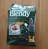 AGF Blendy ドリップバッグコーヒー スペシャルブレンド