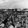 やっぱり凄いこの番組! ◆ 「NHKスペシャル 沖縄戦 全記録」