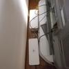 テレビ裏のゴチャゴチャした配線が【JEJ Cable box】を使ったおかげで見た目スッキリ、視覚のストレスも減った話