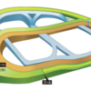 第380R 中山競馬 フェアリーS(GⅢ) 参考データ