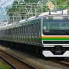 7月6日撮影 貨物列車 ②