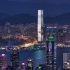 香港自治の終焉ー中国に死角はないのか