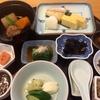 今日は山の日!ということで(?)東京・神田の山の上ホテルで朝食を食べました(^o^)