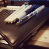 【ジブン手帳の魅力】公式グッズやオリジナルカバーで自分だけの一冊に!