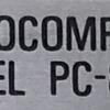 NEC PC-8300 ゆるっと分解編