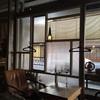 秩父「ワプラスコーヒー」店舗デザイン会社によるレトロモダンカフェ