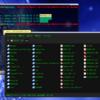 GNU/Linux から NTFS をマウントして利用する。