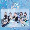 ICY - ITZY(イッジ)フルver  歌詞カナルビで韓国語曲を歌う♪ 和訳意味/読み方/日本語カタカナルビ/公式MV