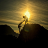 自分より弱い人間を探す能力は、一番になれる環境を探す能力に繋がる