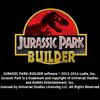 Jurassic Park™ Builderが、結構ヤバめに面白い