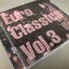 Euro Classics Vol. 3