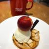 韓国ソウル 勉強にピッタリな駅チカ24時間オープンカフェ♪