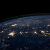 地球の地下深くの構造が明らかにされる?