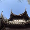燃えよ夫婦 in北京→上海