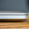 WindowsノートPCの多くは内蔵スピーカーの音がしょぼいので必要になるモノ