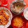 陳さんレシピの麻婆豆腐。差し入れにお土産にスイーツづくし!