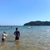 琵琶湖満腹
