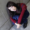 SKE48高柳明音「今またSKE48が盛り上がってきている証拠かも???」