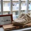 "【adidas】『TOP SALA(トップサラ) ""PYTHON""』"