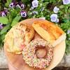 【ベーカリー プチ 己斐店】気軽さがウリの町のパン屋さん(西区己斐本町)