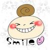 判断力を鈍らせる笑顔