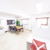 渋谷に事務所を借りることになりました!!😊!!!
