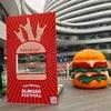 The Beijinger 主催のビッグイベント!2018 Beijing Burger Festival でバーガー&ビール三昧★