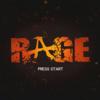 レビュー「RAGE」(Xbox360)