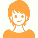 konnoe's blog