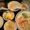 【食べログ3.5以上】神戸市中央区播磨町でデリバリー可能な飲食店1選