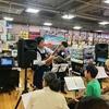 7月のウクレレサークル活動報告!