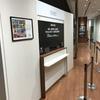 ディズニー/ピクサー映画の展覧会に行ってきた!大阪大丸心斎橋店イベントホール|感想・口コミ、グッズなど