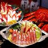 【オススメ5店】安城・刈谷・岡崎・知立・蒲郡(愛知)にあるかに料理が人気のお店