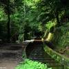【京都の幽霊事情・マイナー編】幽霊スポットではないけど幽霊が出る場所を教える