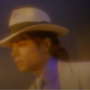 Smooth Criminal  Michael Jackson(マイケル・ジャクソン)